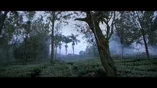 Download Video Film Trailer GHOST (2018) MP3 3GP MP4