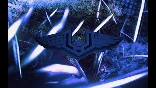 Joined The Best OG Fortnite Clan ...