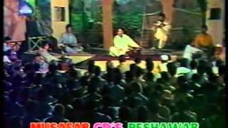 Haroon Bacha  da seen da speenu shagu na mi jur krul yow mahal   YouTube
