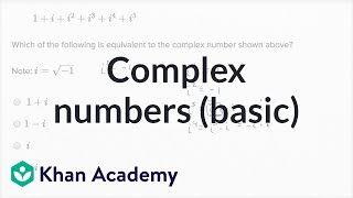 SAT Math with Khan Academy