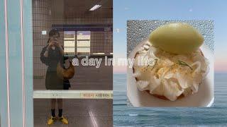 [vlog]일상 브이로그 | 자라언박싱 | 딥디크 플레…