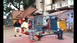 School   Kids   Children   Park   Cell: 09246666156   Play Ground Equipment Manufacturer   Hyderabad