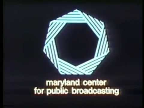Maryland Center for Public Broadcasting (1978)