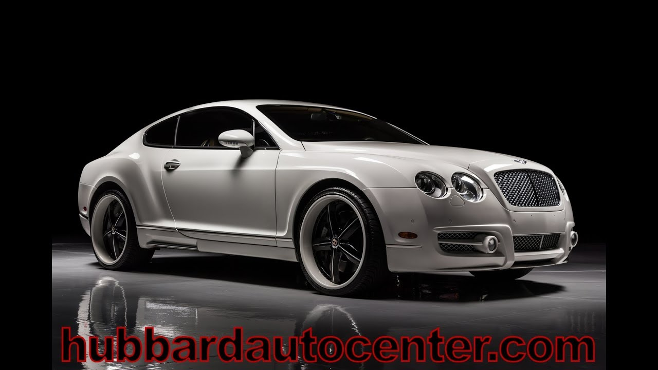 2006 Bentley Continental GT with Mansory GT 63 kit - YouTube on chevy continental, rolls royce continental, chrysler continental, pontiac continental, clenet continental, buick continental, ford continental, bugatti continental, nash continental, mercedes benz continental, porsche continental, massey ferguson continental, chris craft continental,