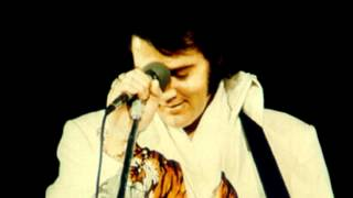 ELVIS TELLS FANS: JESUS CHRIST IS KING #Full Version# (HD)