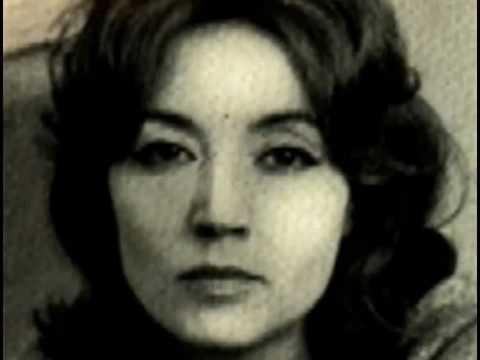 oriana-fallaci---die-legende-des-journalismus-und-heldin-der-freiheit