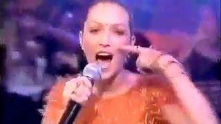 Baixar Deborah Blando - Próprias Mentiras (Planeta Xuxa Com Ivete Sangalo 1998)