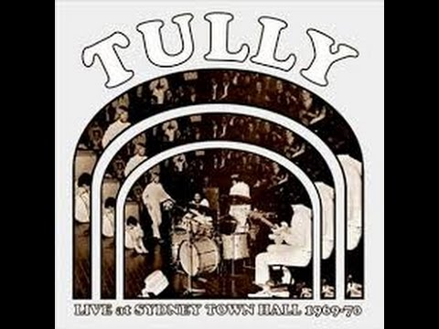 TULLY...Love 2000