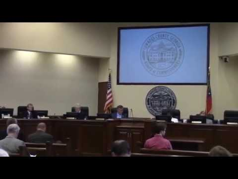 10. Meeting Adjournment