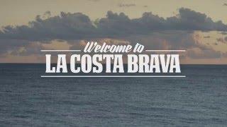 La Costa Brava (castellano)(, 2015-12-14T11:47:07.000Z)