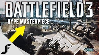 battlefield-3-a-hype-and-marketing-masterpiece