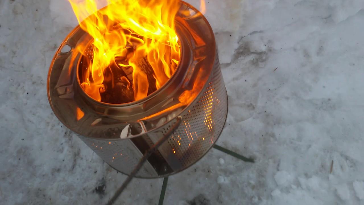 Как сделать лечо из болгарских перцев 83
