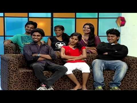 Actress Meera Nandan talks about Dileep