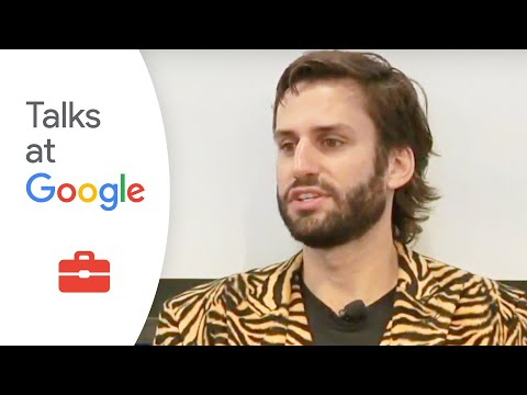 "Joey The Cat: ""Love What You Do, Do What You Love"" 
