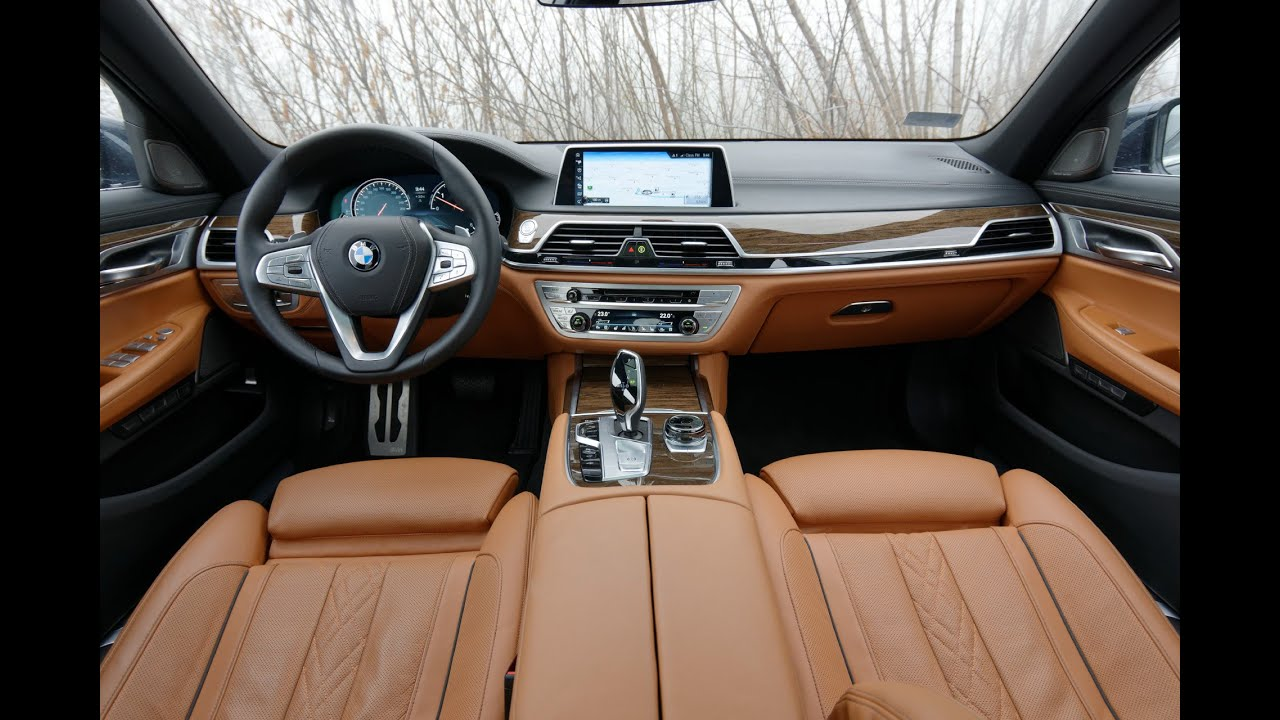 bmw 7 series gesture control display key touch command. Black Bedroom Furniture Sets. Home Design Ideas