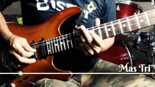 Video Lagu TERPAKSA cipt  Rhoma Irama Video Cover Tutorial Melodi Dangdut Termudah download MP3, 3GP, MP4, WEBM, AVI, FLV Agustus 2018