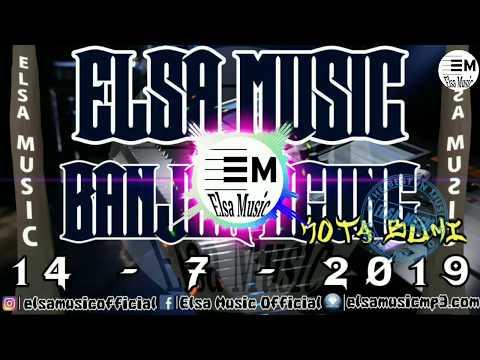 [[DURASI PANJANG]] ELSA MUSIC BANJAR AGUNG || HITS REMIX LAMPUNG