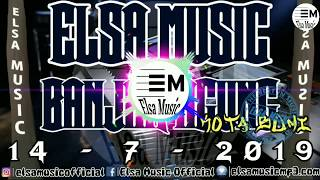 Download lagu ELSA MUSIC BANJAR AGUNG HITS REMIX LAMPUNG MP3