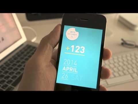 Dating kalkylator app