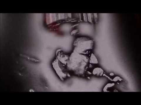 U2 Bullet The Blue Sky (Multicam HD Audio) Joshua Tree Tour 2017