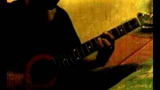 vuclip muse- hysteria versi guitar shen-shen by gilang pratama