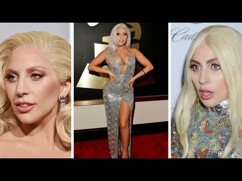 Lady Gaga: Short Biography, Net Worth & Career Highlights