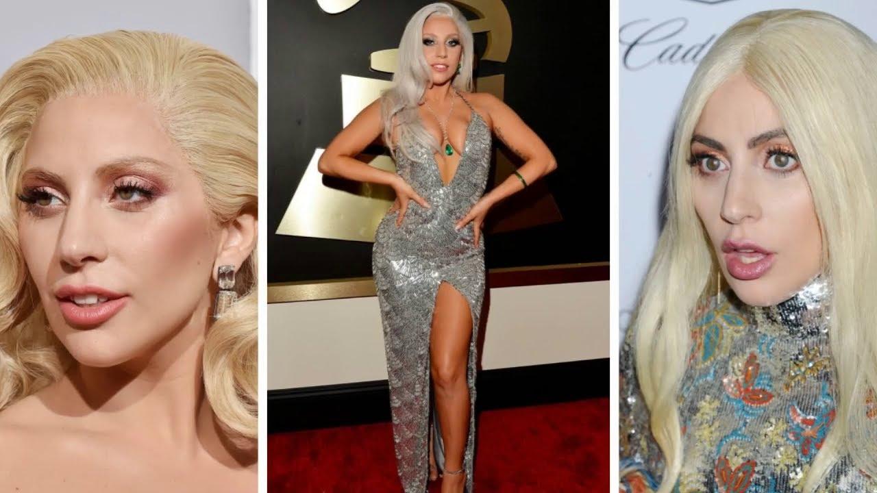 Lady Gaga: Short Biography, Net Worth & Career Highlights ...