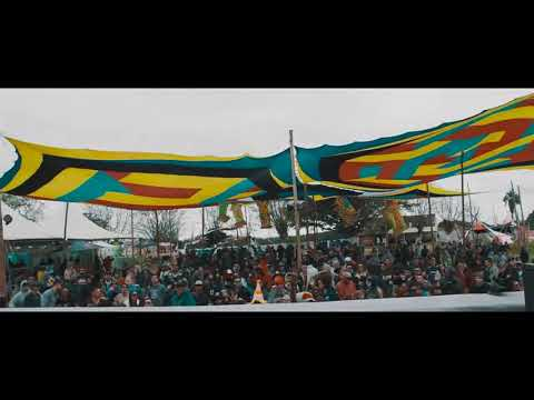 Soul Shine Aftermovie @ Preview Deep Forest , Gravatai , RS 2017