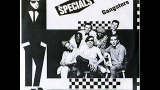 nite klub live in boston THE SPECIALS  1980 free mp3 download