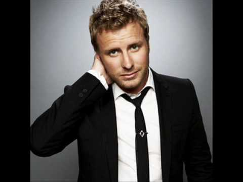 Dierks Bentley  I wish it would break