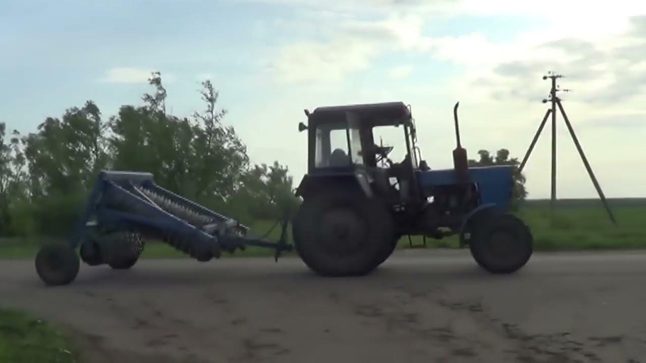 Купить запчасти к тракторам мтз-80, мтз-82, мтз-1221 в украине дешево с. Амортизатор 70-3401077-б рулевого управления трактора мтз.