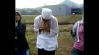 video islami lucu. kosmut.mp4