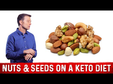 nuts-and-seeds-on-a-ketogenic-diet