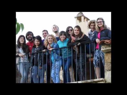 I Master en Inteligencia Emocional y Coaching de la Universitat Jaume I de Castellón