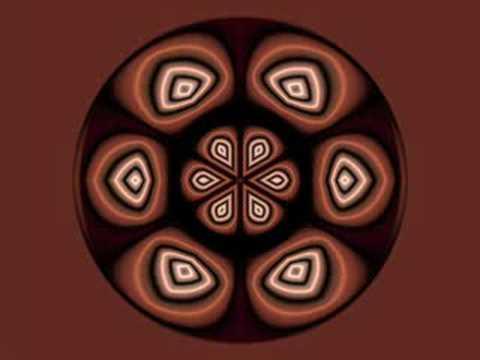 Klopfgeister - a tribute to etnica - goa trance