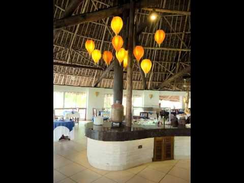 Leisure Lodge Resort 2011 - 2012
