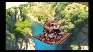 ковер-самолет.avi(дедушка и бабушка на отдыхе в Турции., 2011-10-13T10:15:08.000Z)