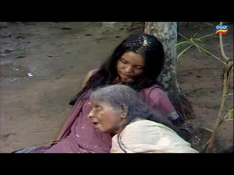 Rebati Ep 12 | Fakir Mohan Senapati | Odia Short Story | Very Popular Odia Story |Tarang TV