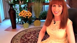 Scorpio May 2015 Astrology Forecast & Coaching Strategies for Your Success