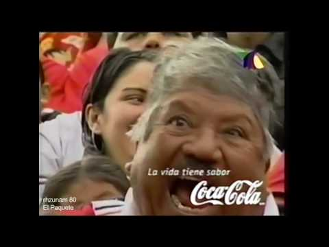 Monarcas Vs Toluca Resumen Y Goles 1-3 Highlights & All Goals 2019 from YouTube · Duration:  10 minutes 6 seconds