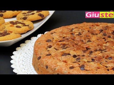 gâteau-cookies-géant-xxl