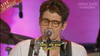 John Mayer XO
