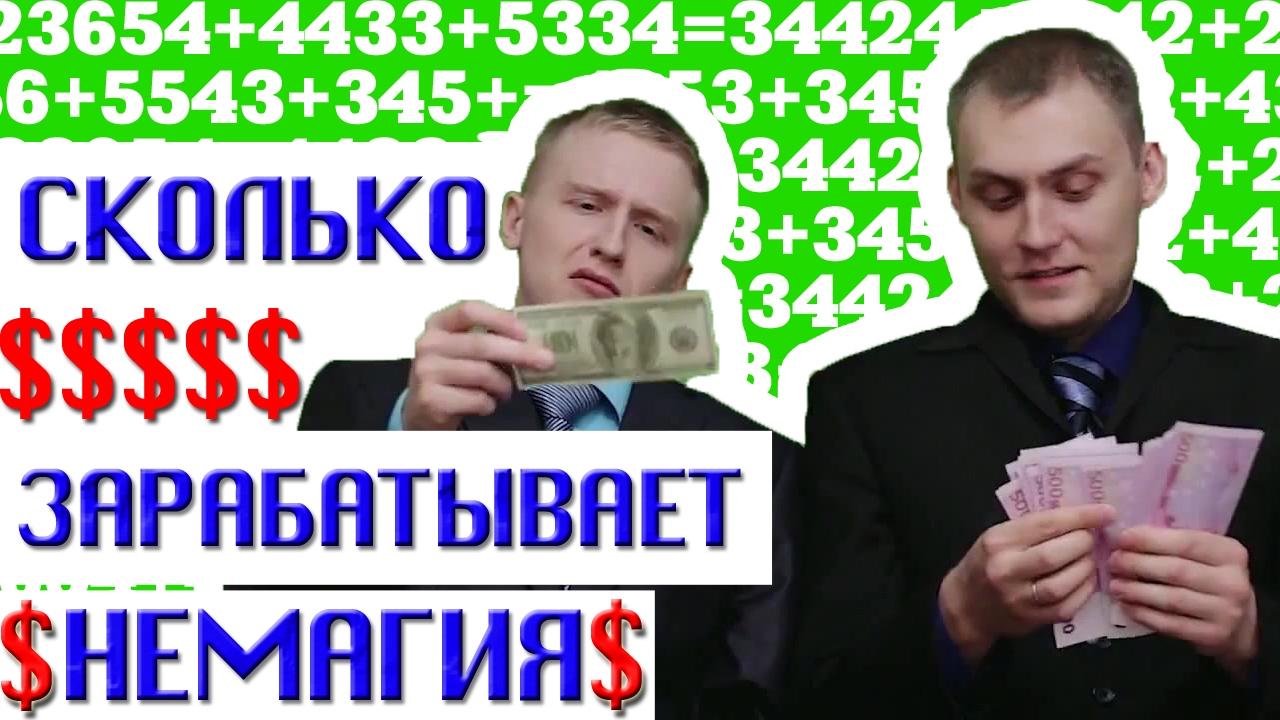 Проститутка саша спб