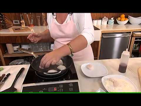 400-682-stoneline-2-poÊles-À-frire-recette-pÉtoncles- -cuisine- -tva-boutiques