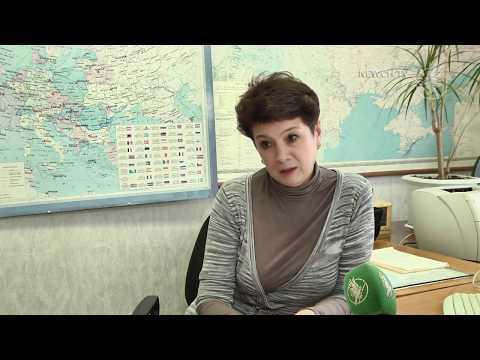 Телеканал Новий Чернігів: Зима господарює| Телеканал Новий Чернігів