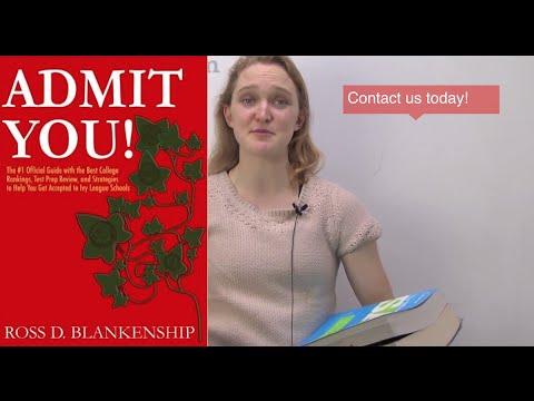 ★ Best SAT Prep Guides ★ Book Review - TopTestPrep com