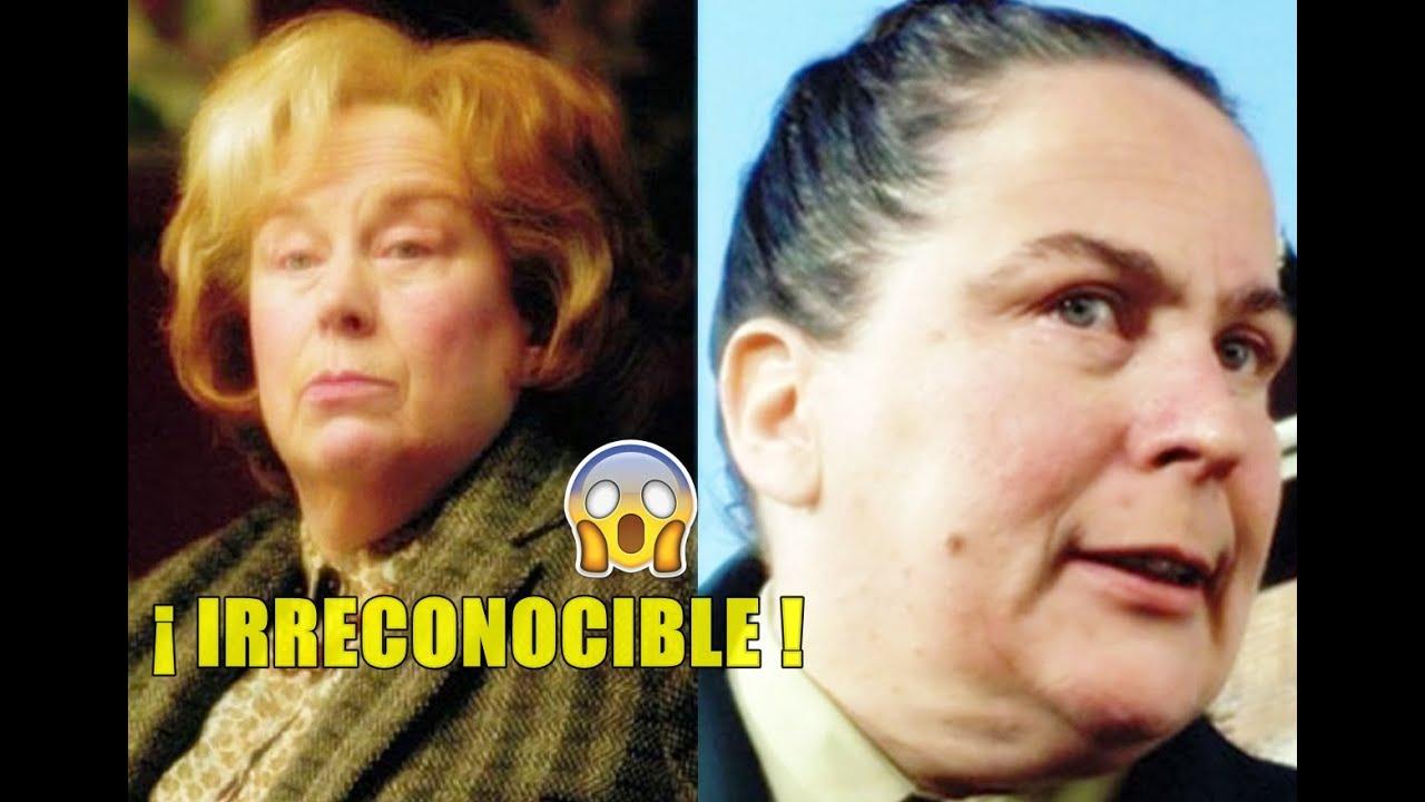 Matilda Película Directora Tronchatoro En La Actualidad By Detodo En Youtube
