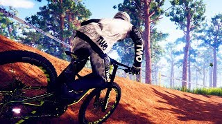 Descenders | PC GAMEPLAY | 60 FPS | HD 1080P