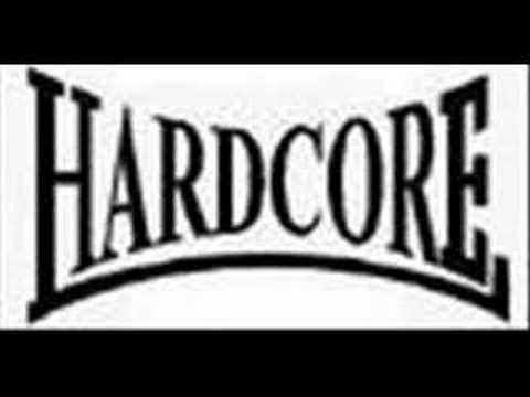 Hardore pics