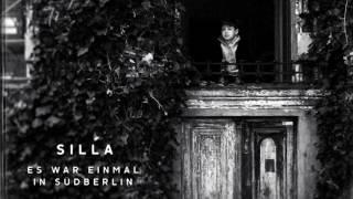 SILLA FT. JOKA & MOE - KEIN DING DIKKA INSTRUMENTAL [ORIGINAL]